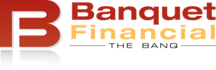 Banquet Financial